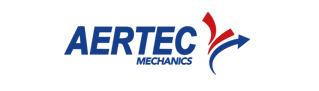 Aertec Mechanics